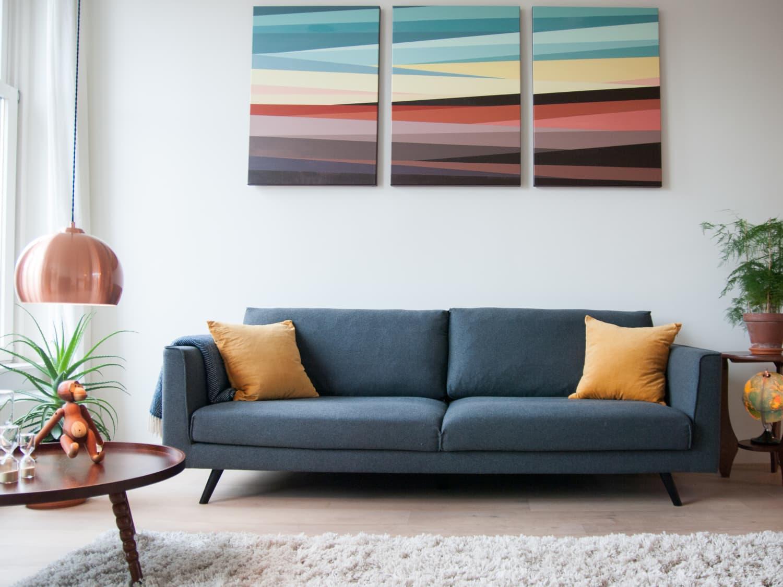 Super Allmodern Sofa Sale Home Deals September 2019 Apartment Ncnpc Chair Design For Home Ncnpcorg