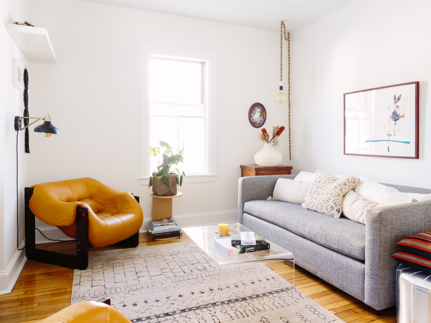Amazon Nuloom Rug Review And Sale Apartment Therapy