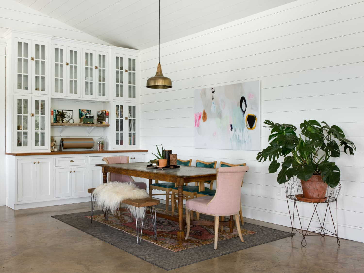 Where To Buy Affordable Dining Room Furniture 7 Budget Friendly Stores Kitchn