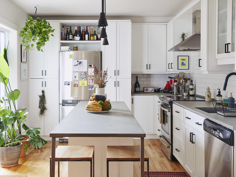 Cheap Kitchen Upgrade Ideas Kitchn
