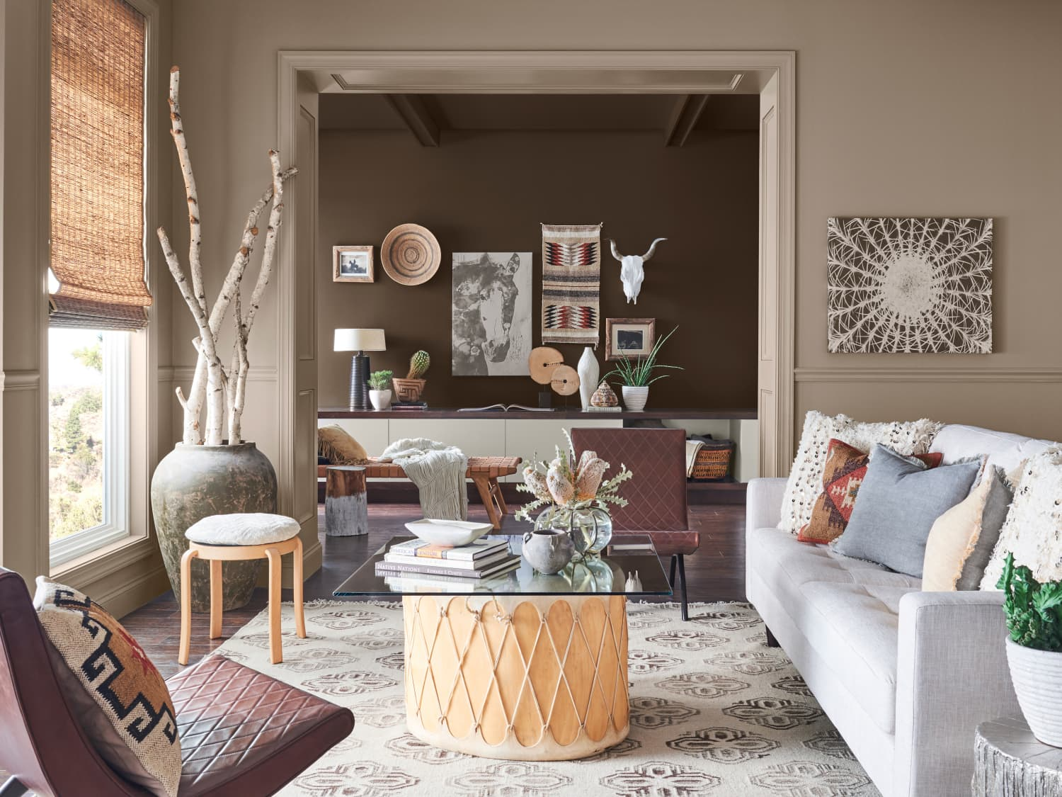 The Best Beige Paint Colors For Your Home Apartment Therapy