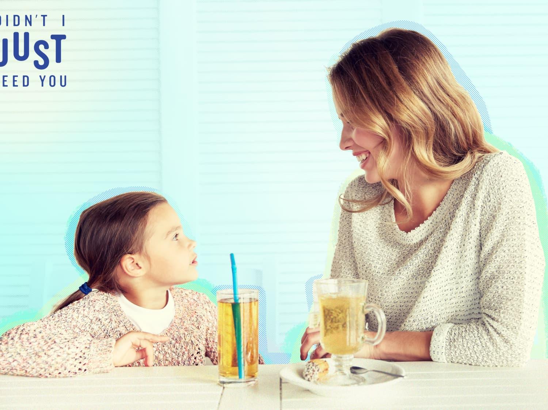 Mum/'s Diet Sign Mother Children Wine Beer Cooking Kitchen Alcohol Kids