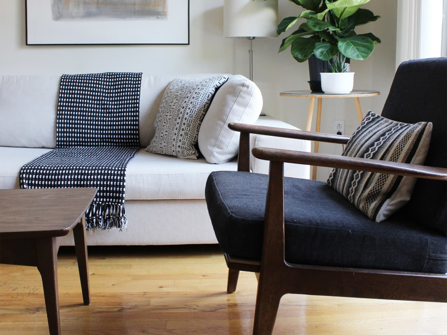Never Want To Leave 10 Tips For Making Your Home The Most Inviting Yet Apartment Therapy