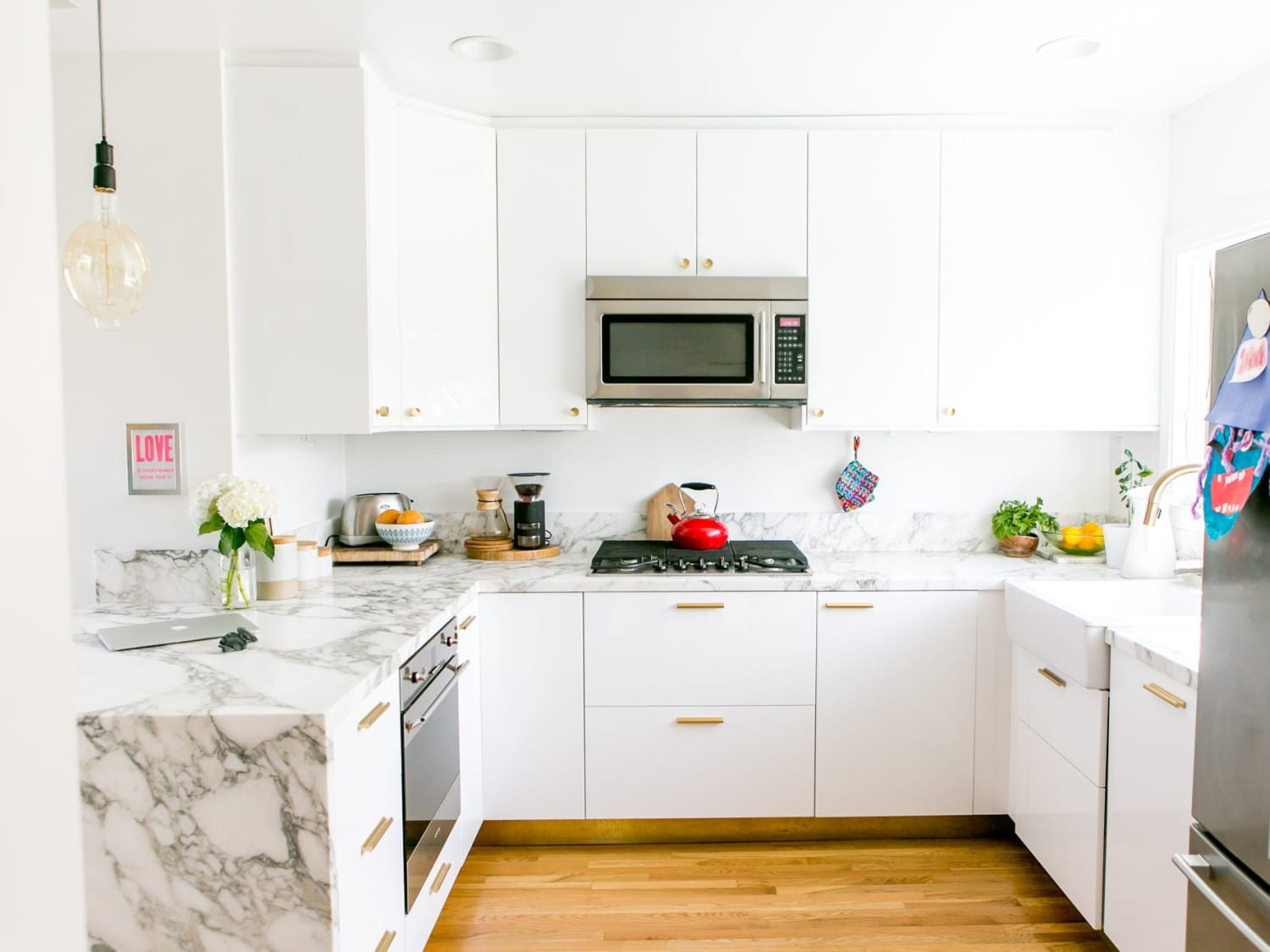 How Much Do IKEA Kitchen Cabinets Cost?  Kitchn
