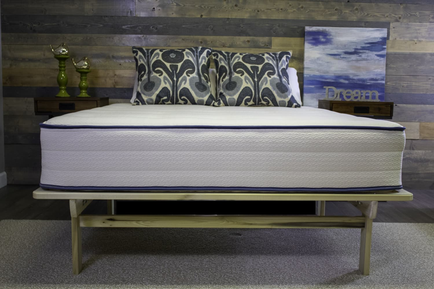 Shopping for a New Mattress? Here's What to Look For (and What to Avoid)