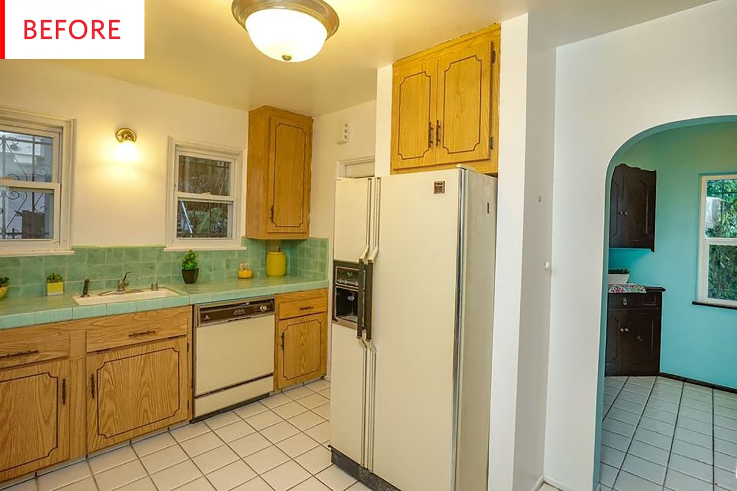 This Kitchen Remodel Wasn't Cheap, but the Results Are Incredible