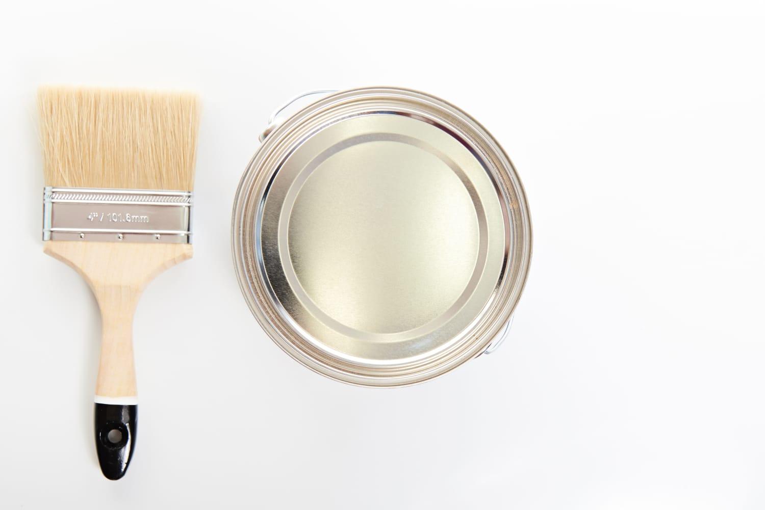 Benjamin Moore's 2020 Color of the Year is the Alternative to Beige You've Been Waiting For