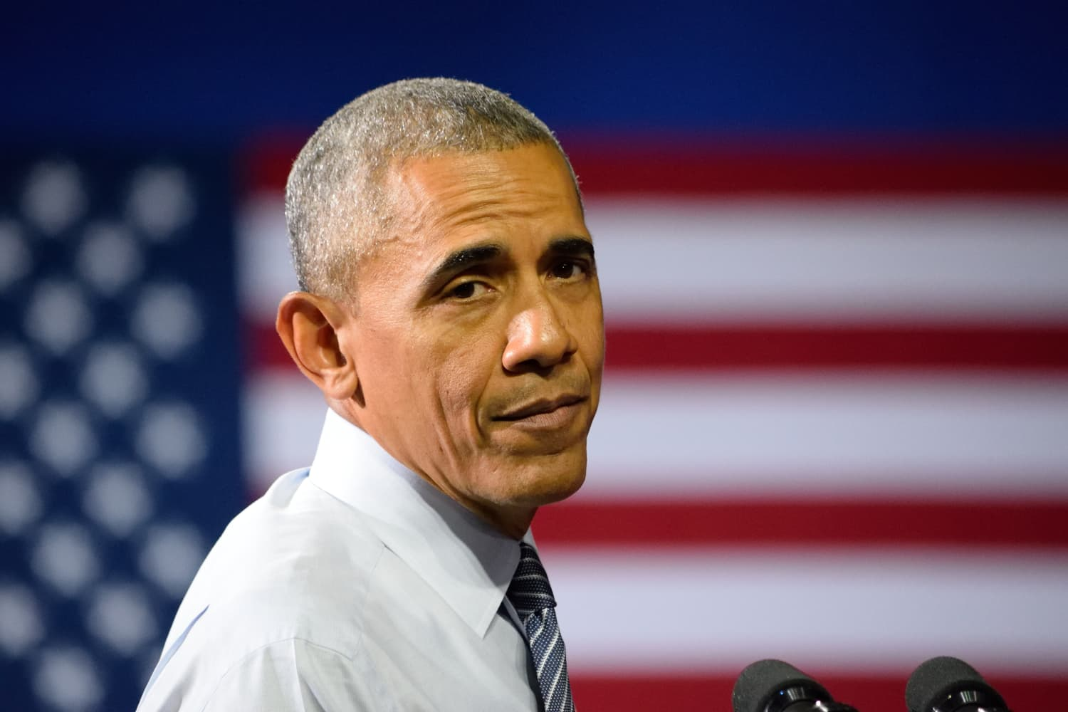 6 of Barack Obama's Favorite Books from 2019 to Add to Your TBR List