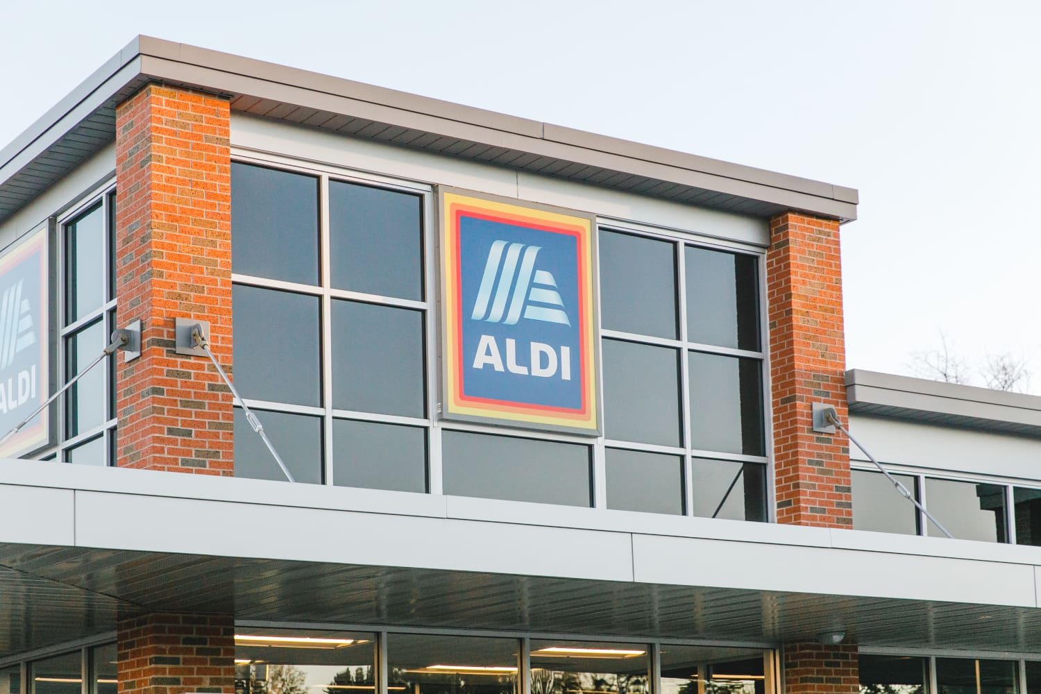 Aldi Just Leaked Info on Dozens of New Items That Will Hit Stores in March