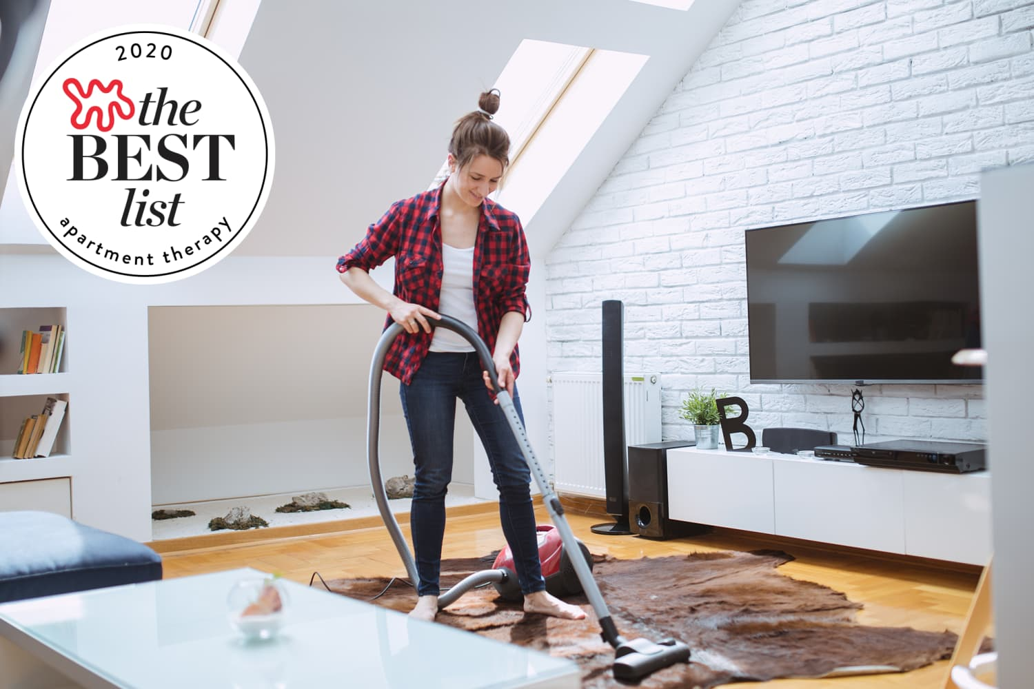 The Best Vacuum Cleaners You Can Buy Now