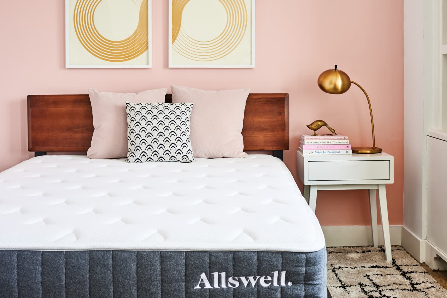 What's the Best Time to Buy A Mattress? Turns Out, It Might Be Right Now