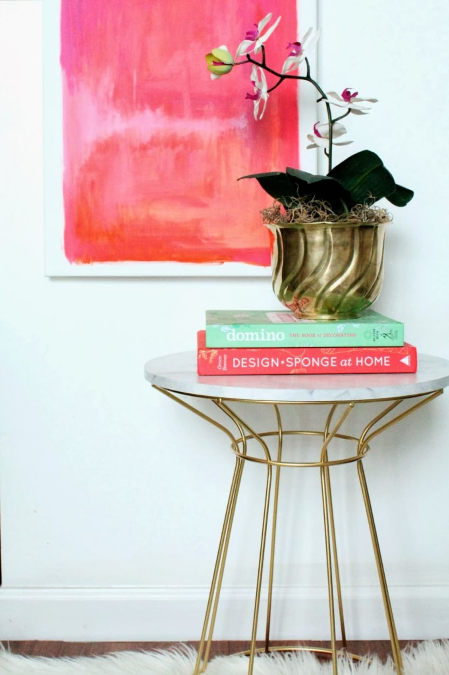6 One-Step Upgrades to Make Your Things Look Way More Expensive