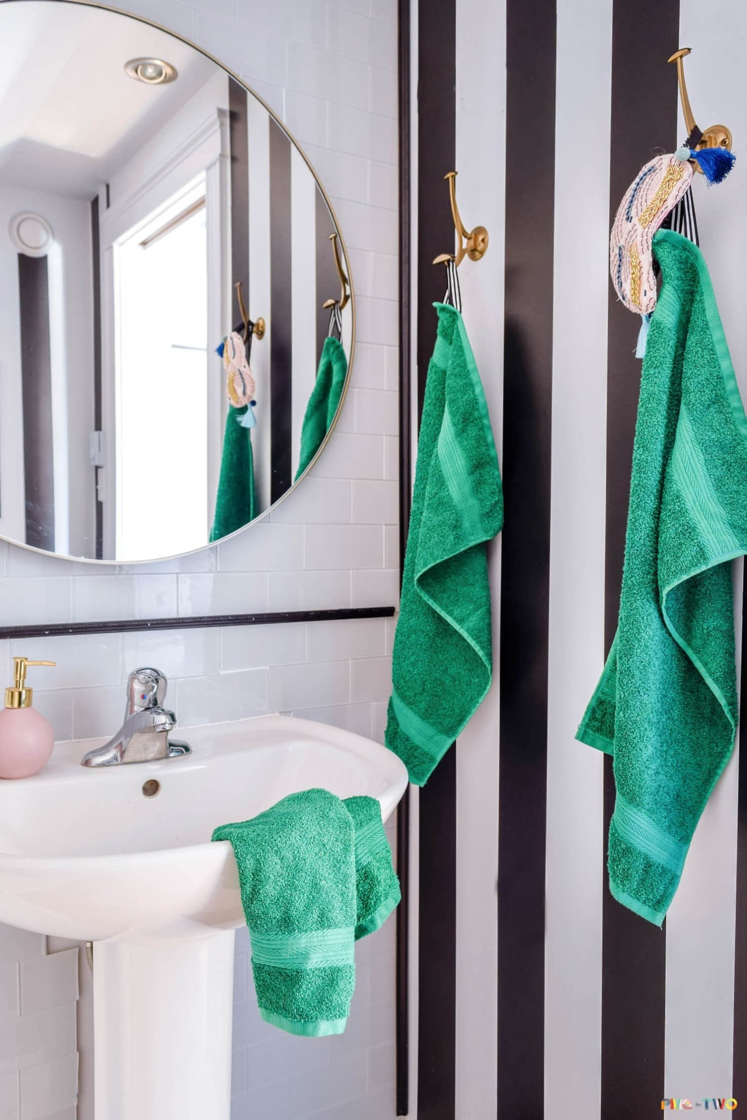 7 Easy Bathroom Upgrades You Can Afford Even on a Piddly Salary
