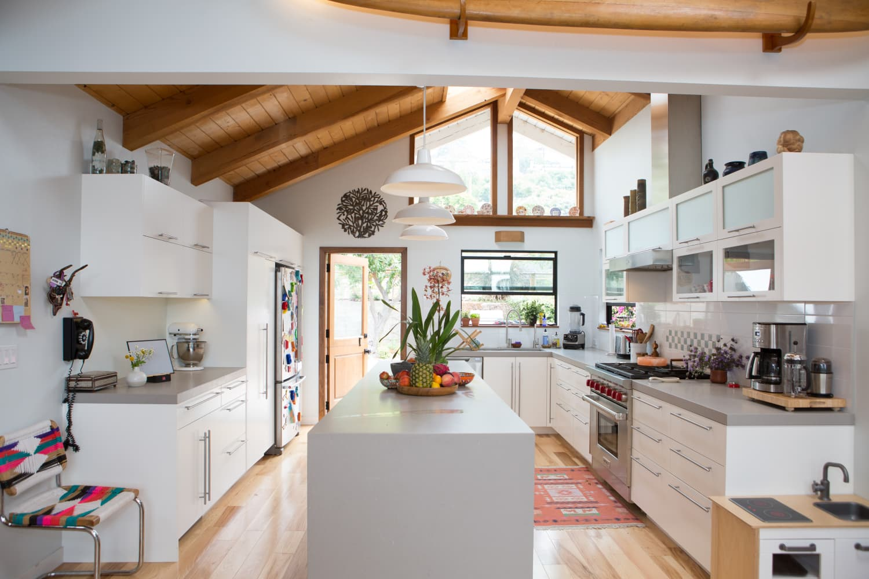Kitchens Decor - cover