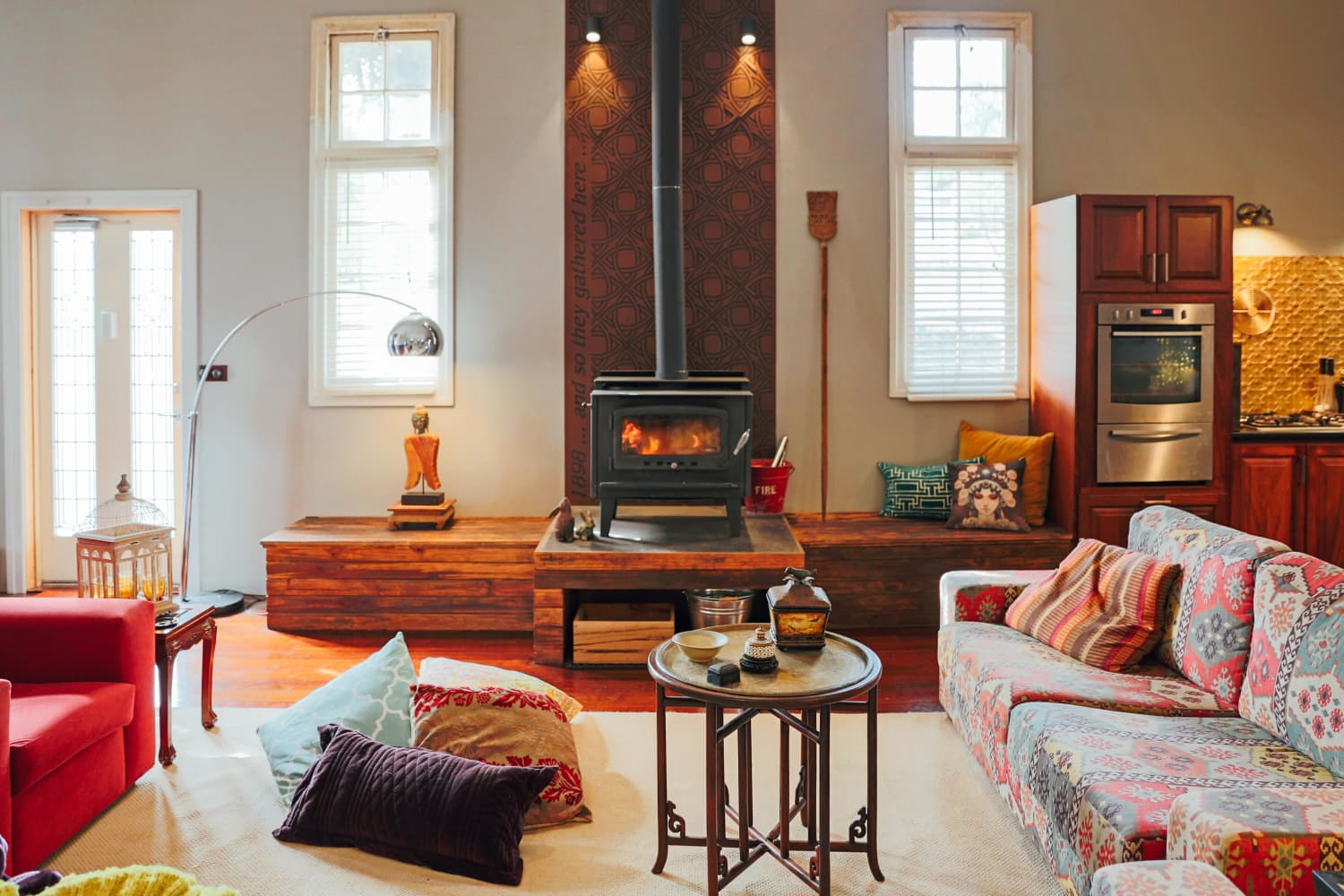 8 Simple, Free 10-Minute Refreshes That Will Make You Fall In Love With Your Home Again