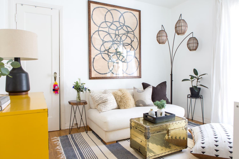 Save Big on Designer Home Brands During Bloomingdale's Friends & Family Sale