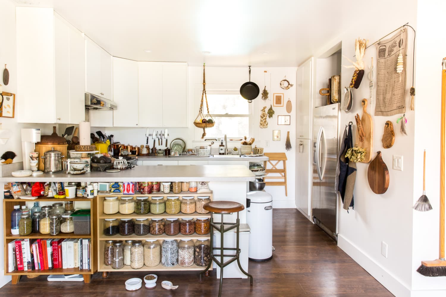Get Your Kitchen Organized for Good with These Space-Saving Solutions from Wayfair's Way Day Sale