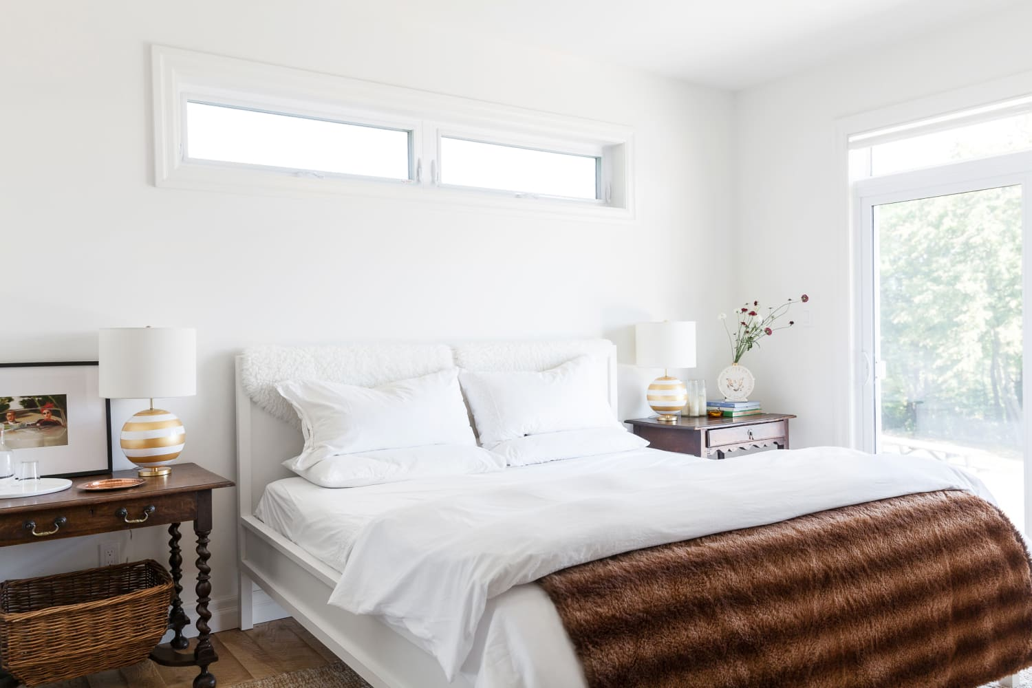 All the Bedding We're Buying Before Nordstrom's Spring Sale Ends