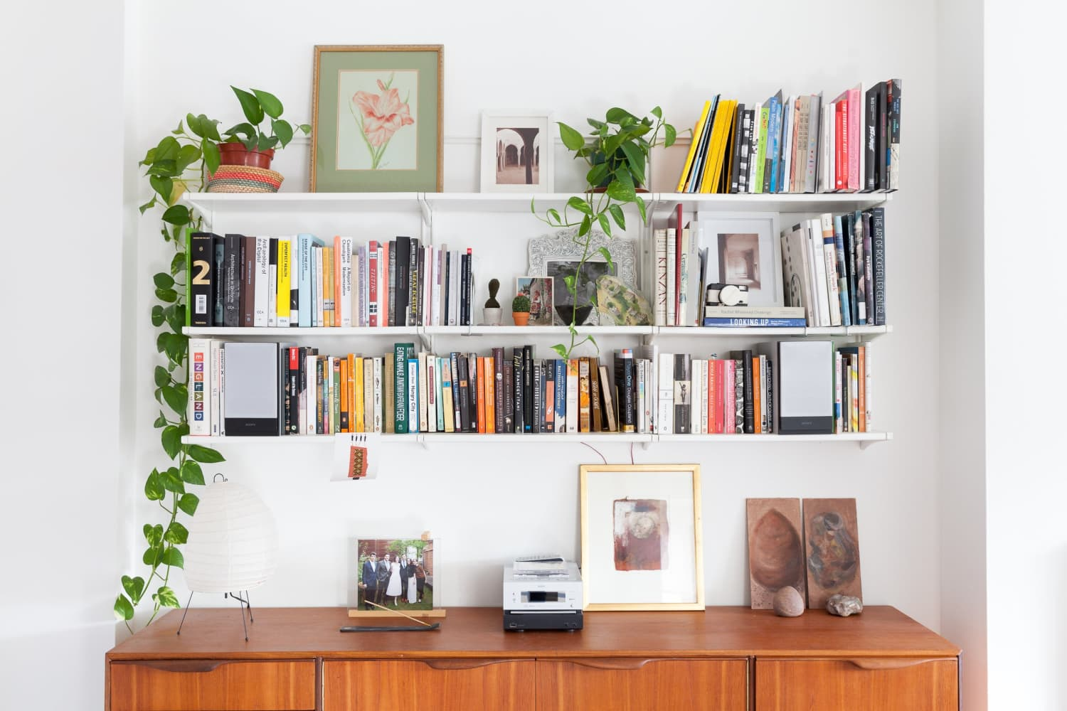 Why Clearing One Small Space Sets You Up for Cleaning Success