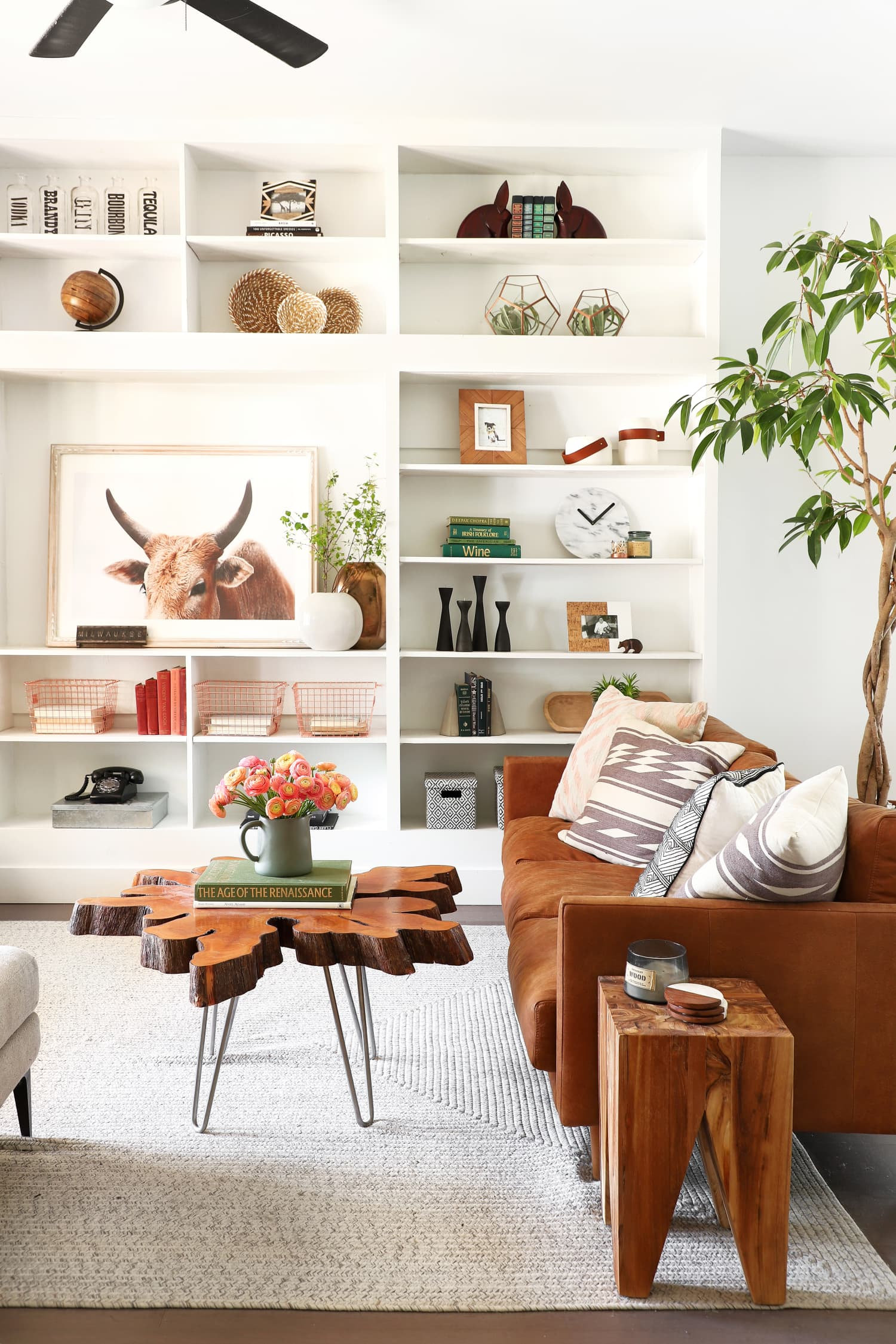 10 Small Truths That Will Help You Declutter Your Home