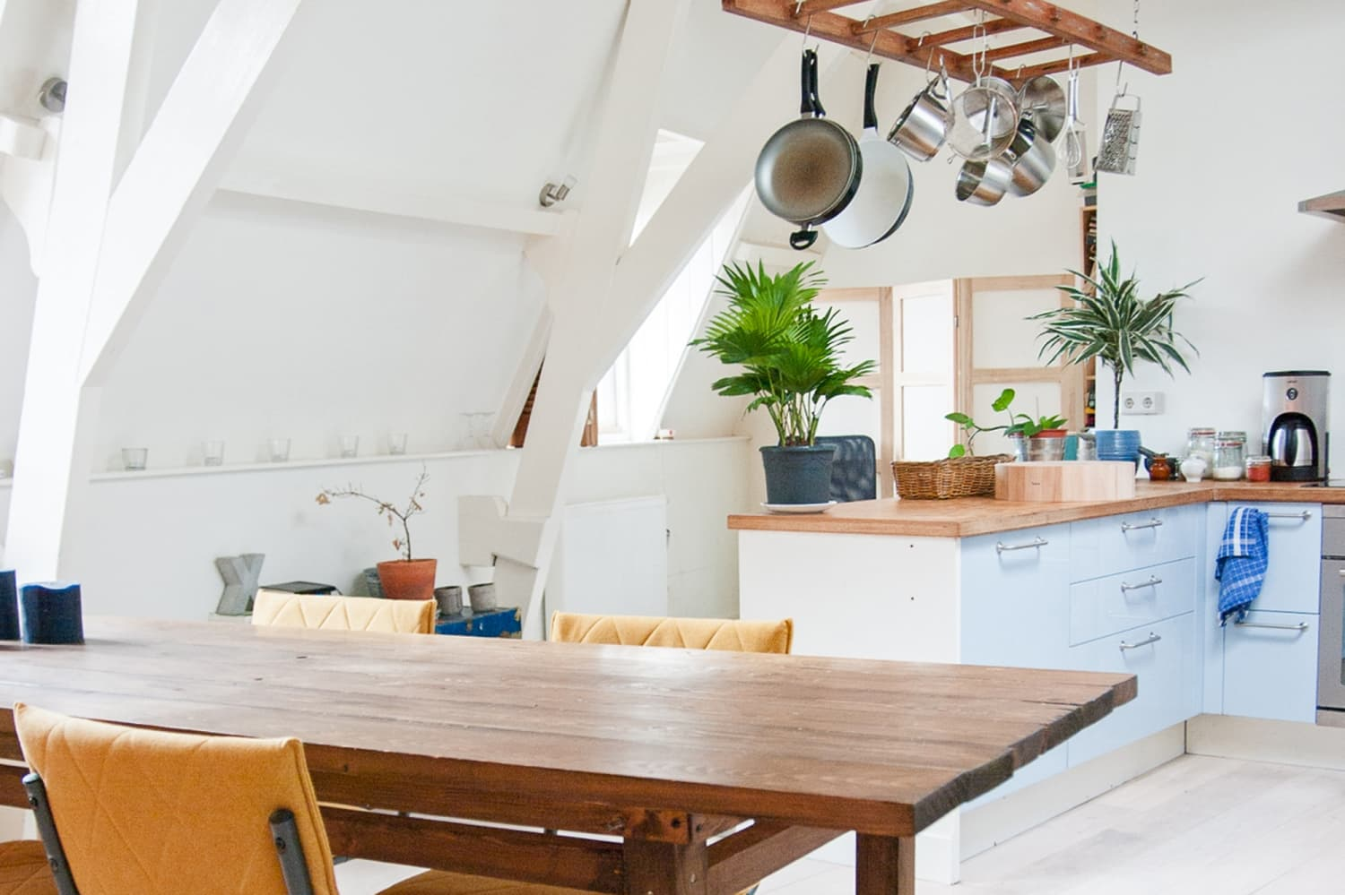 13 Small Areas You Need to Clean First if You Want to Start from the Top