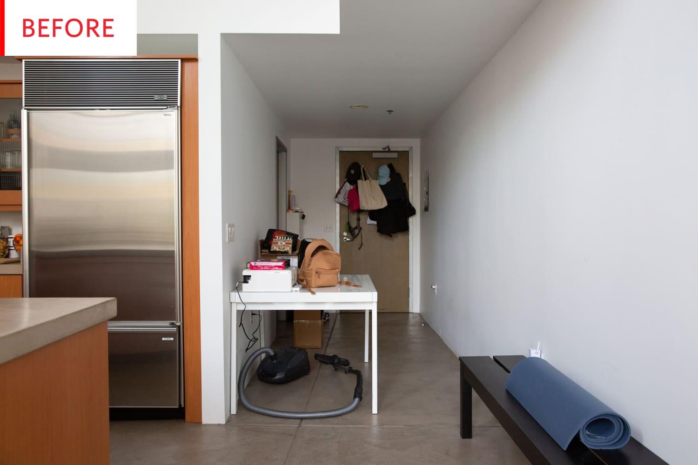 Home Ideas - cover