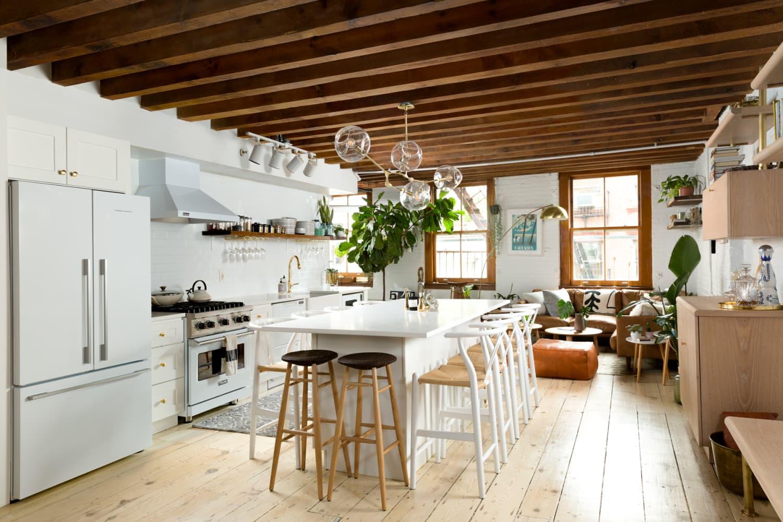 House, Decor & Gardening - cover