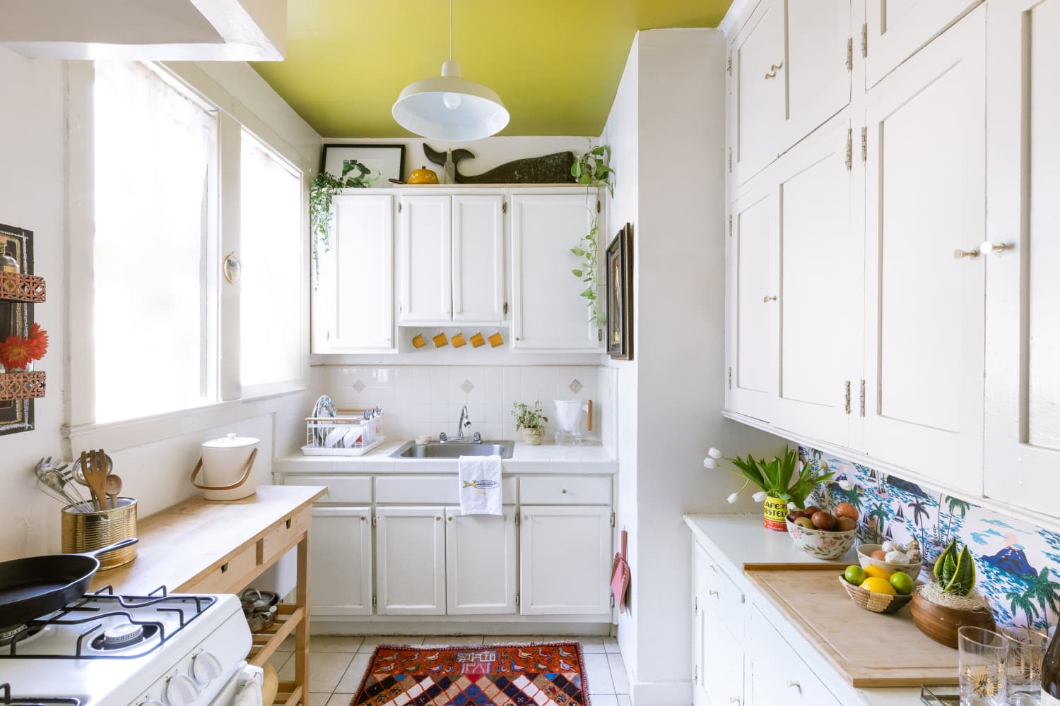 11 Simple Cleaning Habits That Are Obvious to Experts, But Maybe Not to You