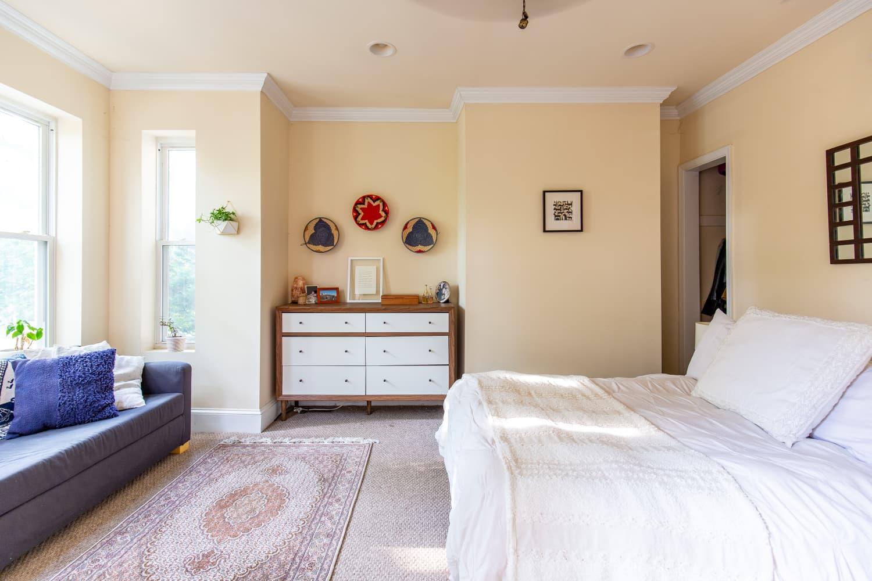 10 Dressers We Love Right Now Under Under $500