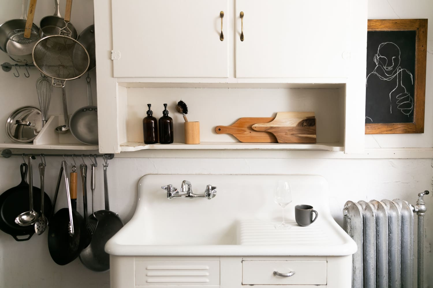10 Cleaning Tips from Southern Grandmas