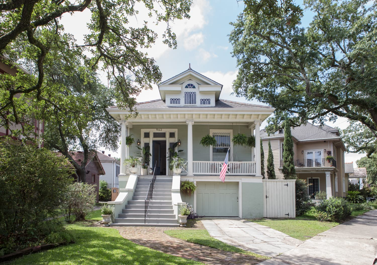 8 Things About Old Homes Real Estate Agents Say We Take for Granted