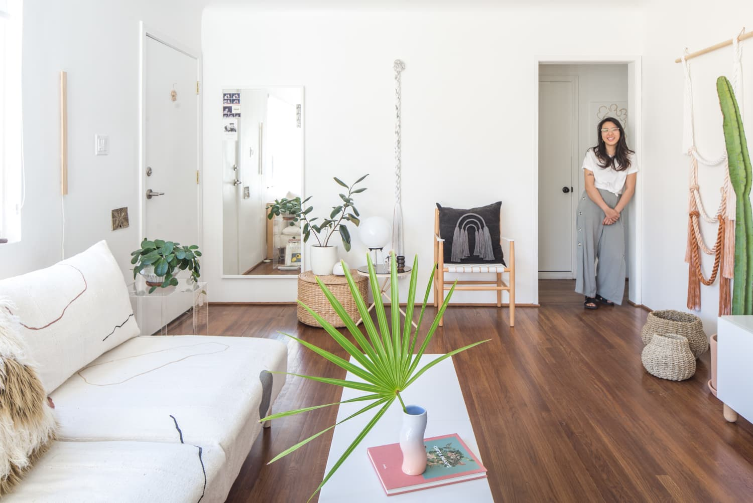 Try This One-Hour Walk-Through Exercise and Get Closer to Your Dream Home
