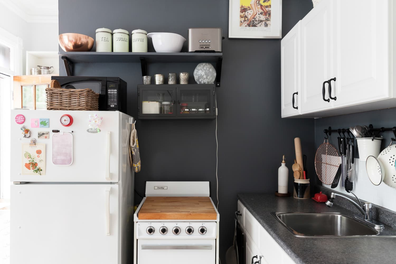 Kitchen Remodeling  - copertina