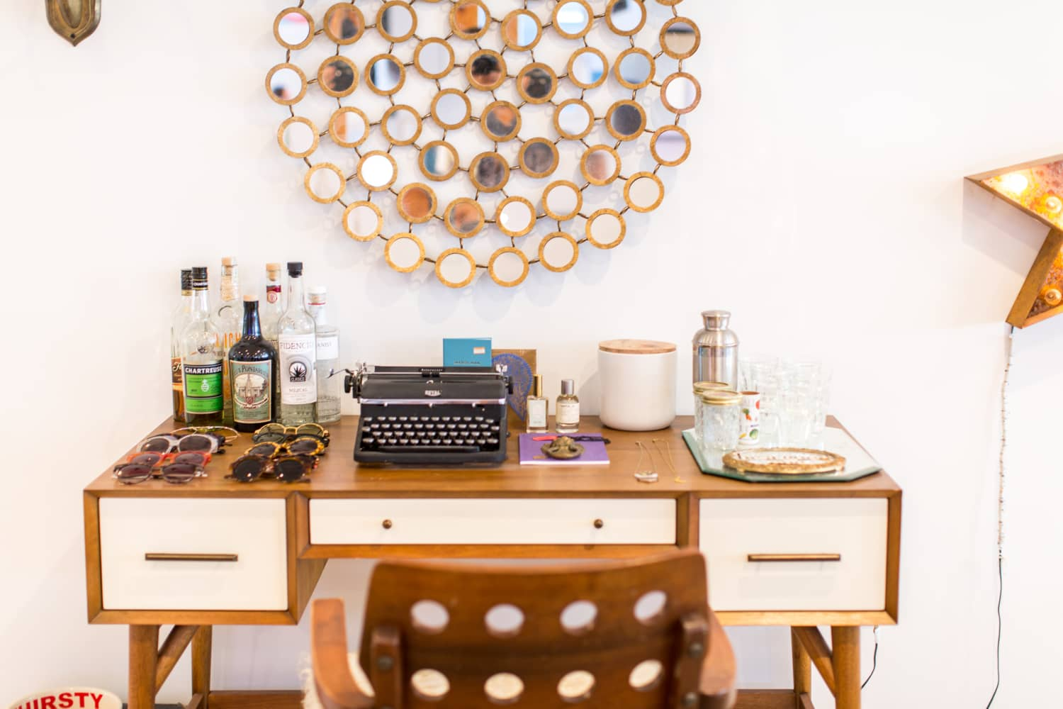 I Worked From Home For A Year Before Coronavirus—But Here Are 6 Things I Needed to Switch Up