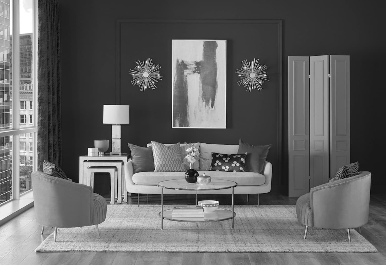 Sherwin-Williams' 2020 Color of the Year Is Inspired by the Roaring '20s