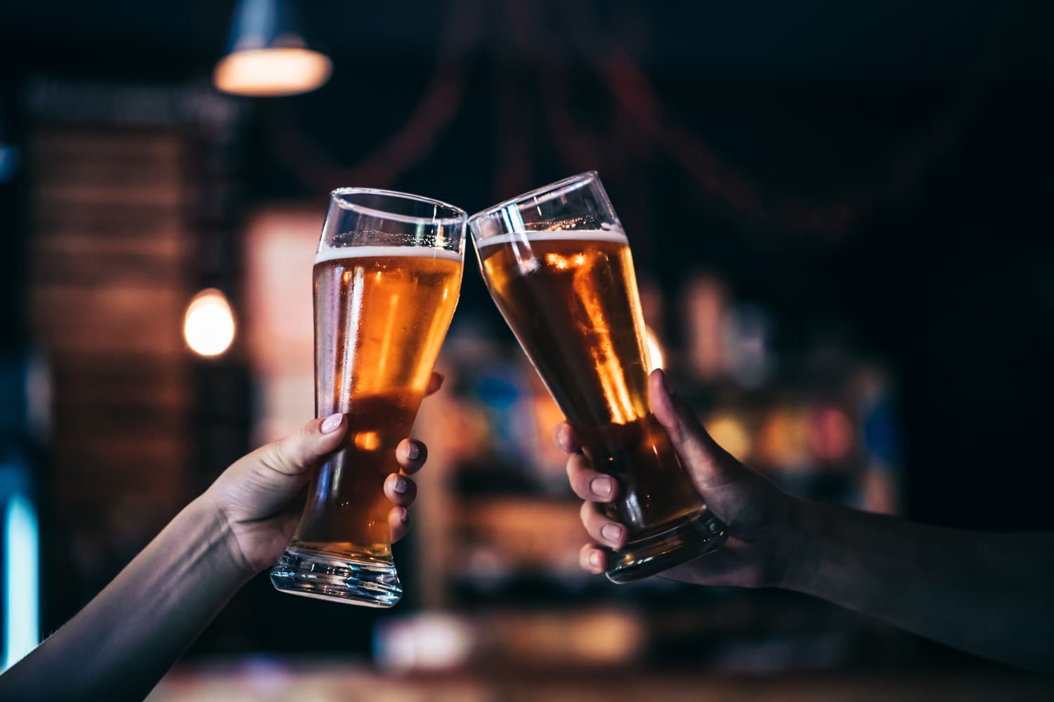 Bring the Brewery Experience Into Your Home with These Daily Virtual Happy Hours