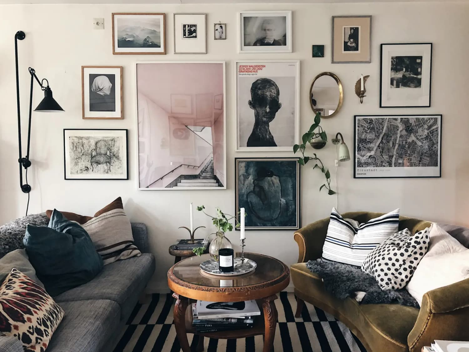 PSA: All These Photography Prints are Under $50