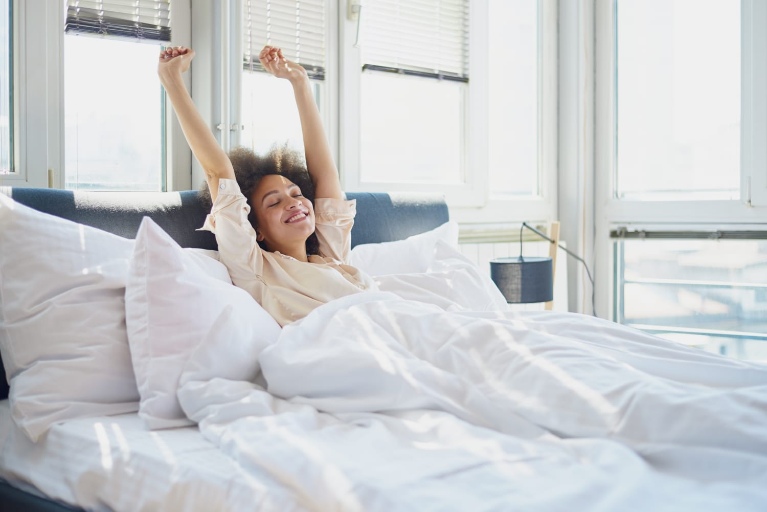Good Cooks Need Good Rest: All the Best Labor Day Mattress Deals You Need to Know About