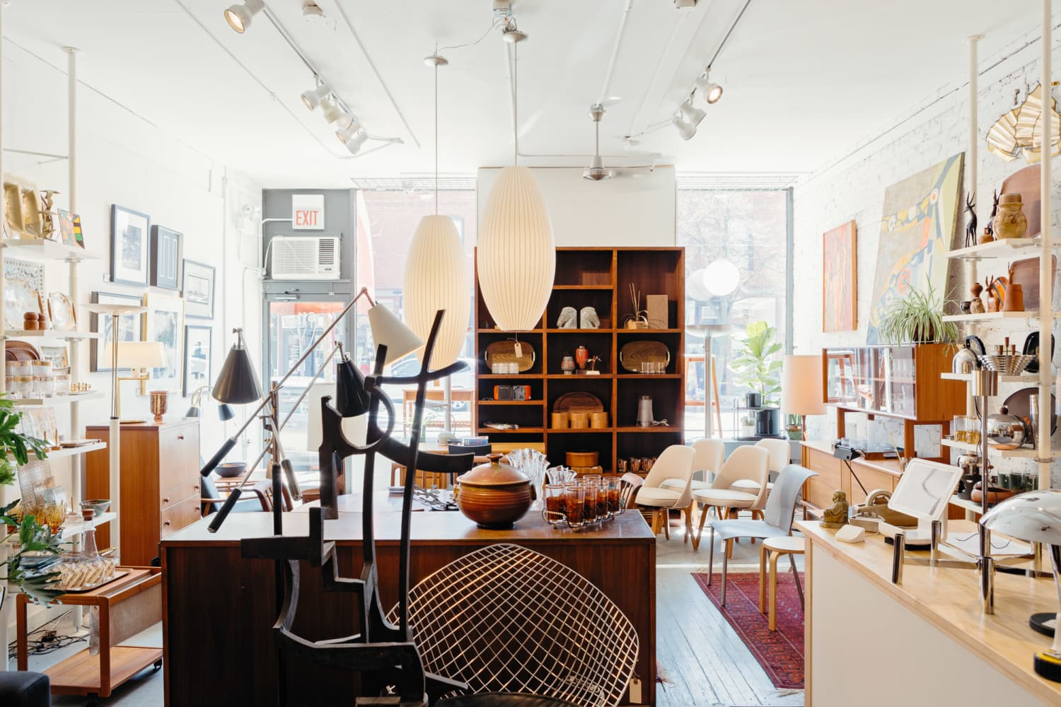 8 Indie Home Decor Stores That Prove The Suburbs Are Actually Hip