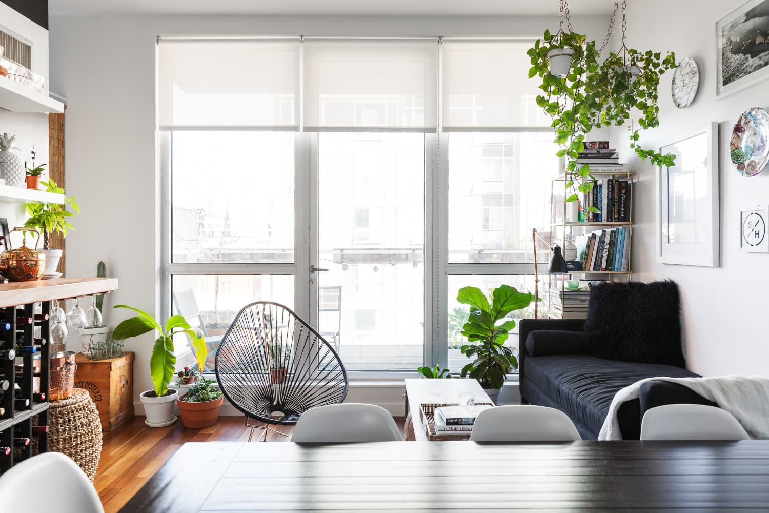 These 6 Things Can End Up Wasting Your Money—So Rent Them Instead