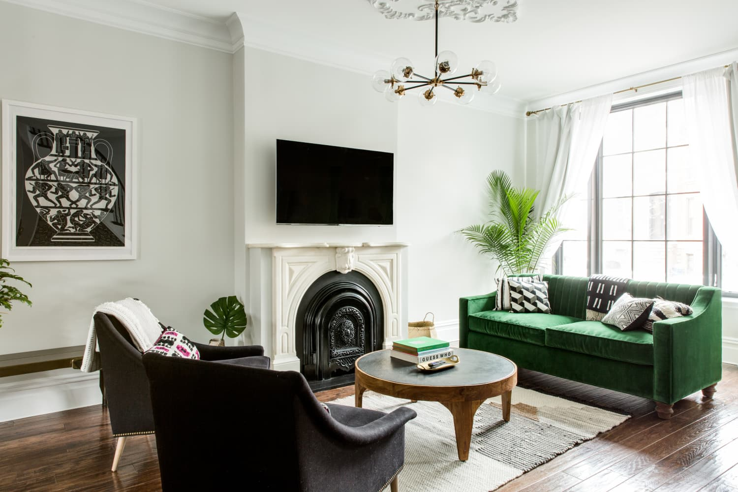 This Expert-Approved Trick Can Make Your Home Look More Expensive Than It Is