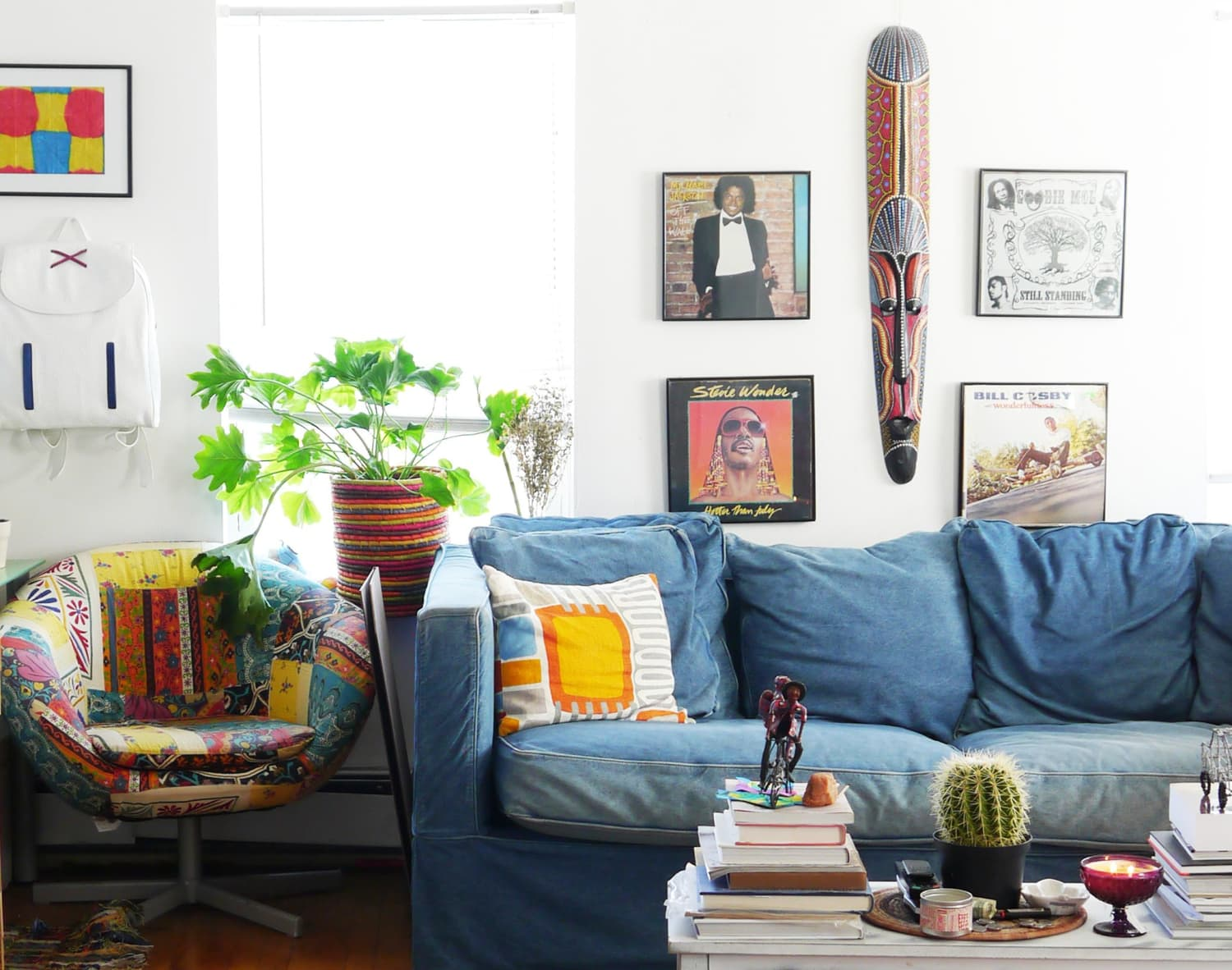 Urban Outfitters' Latest Home Sale Is the Perfect Opportunity to Add Some Good Vibes to Your Space