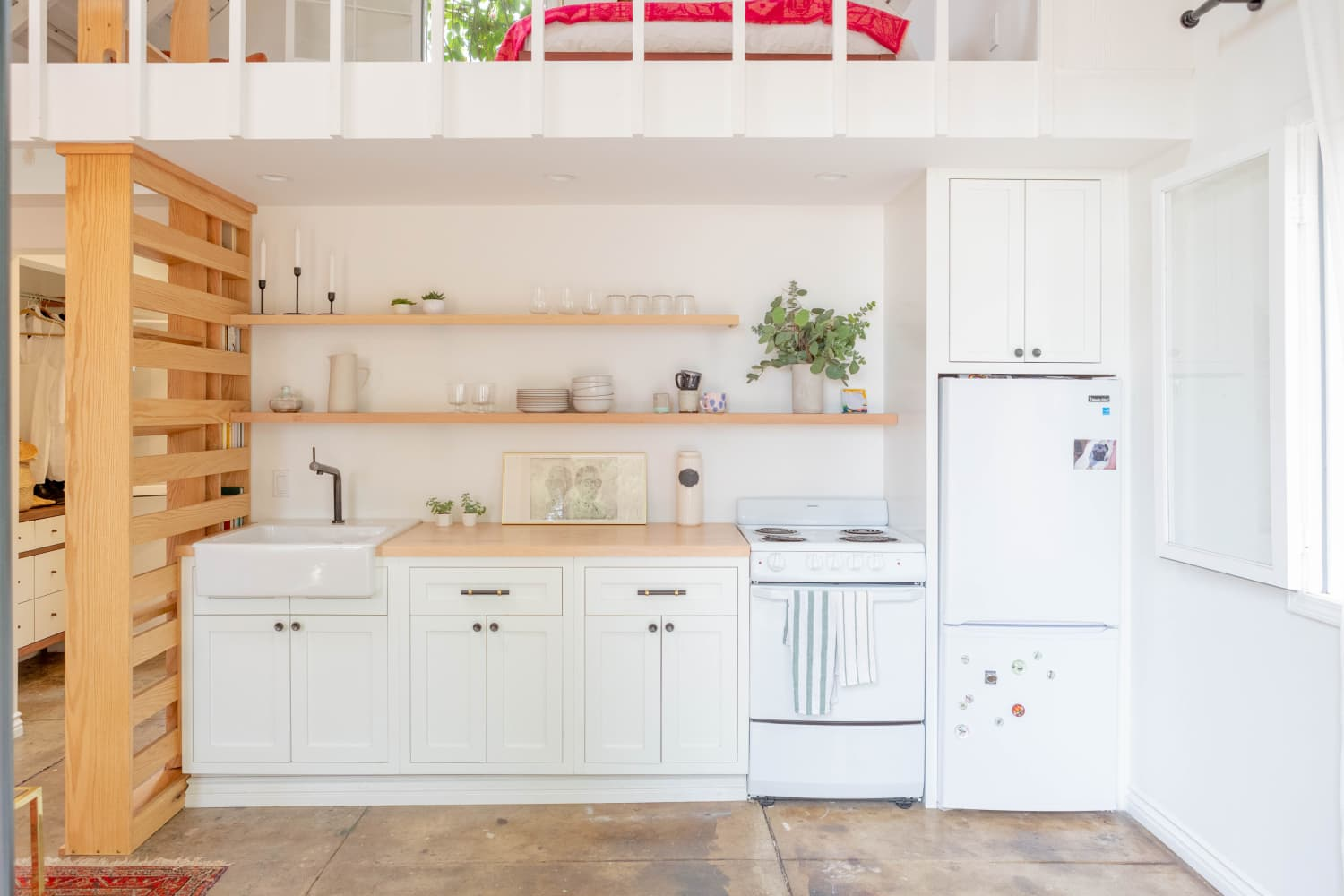 Weekend Project: Clean Your Washer/Dryer, Dishwasher, Or Another Appliance