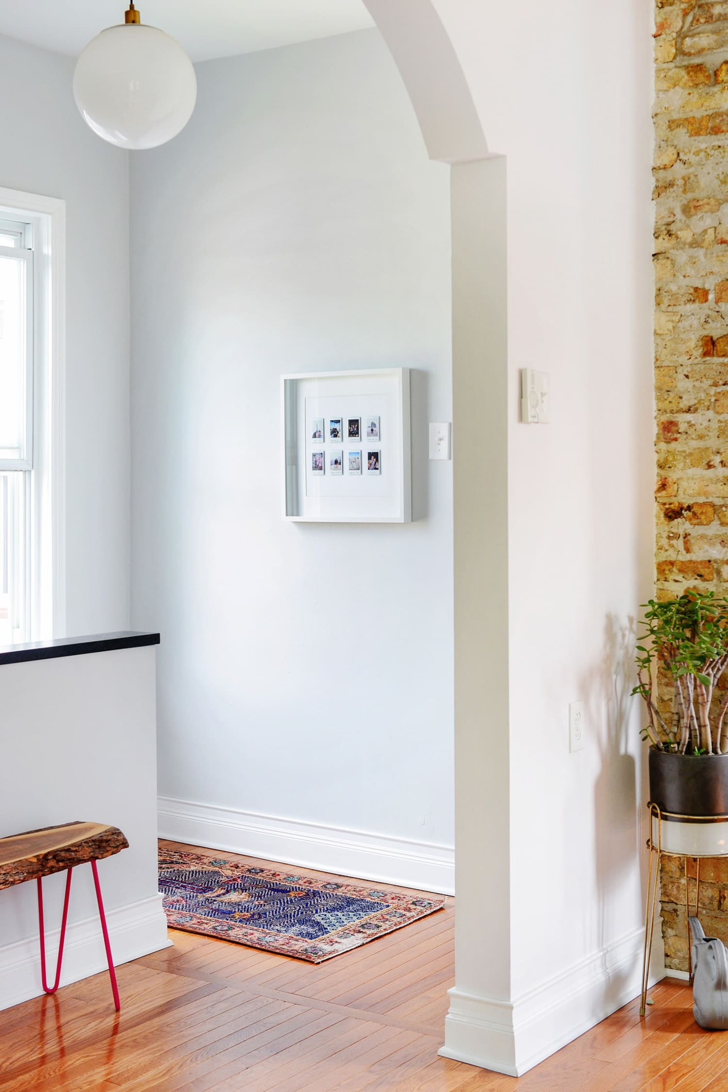 7 Photo Display Ideas That Are Both Fun and Stylish