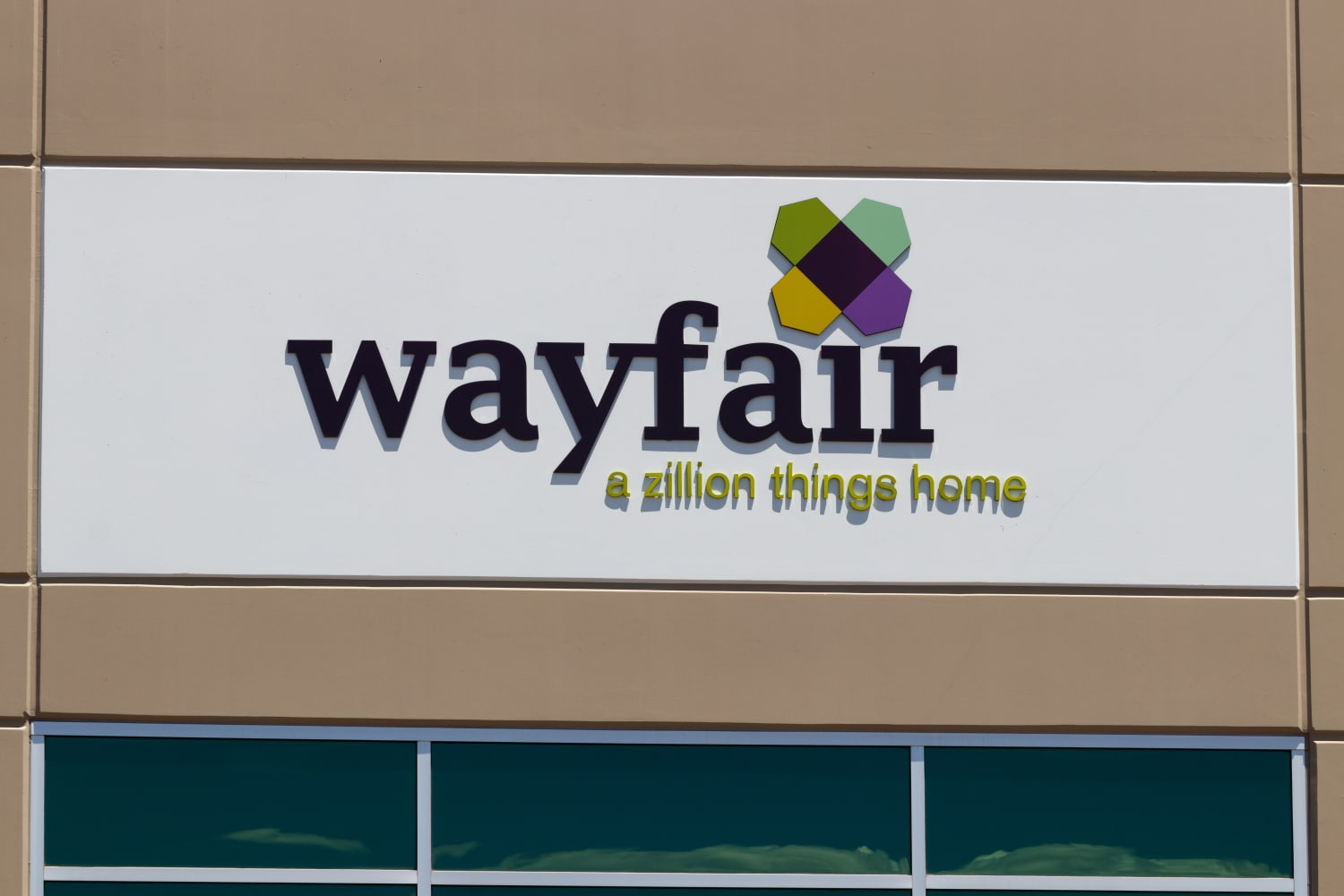 Wayfair Employees Plan a Walkout After Learning the Company Reportedly Sold Furniture to Detention Centers