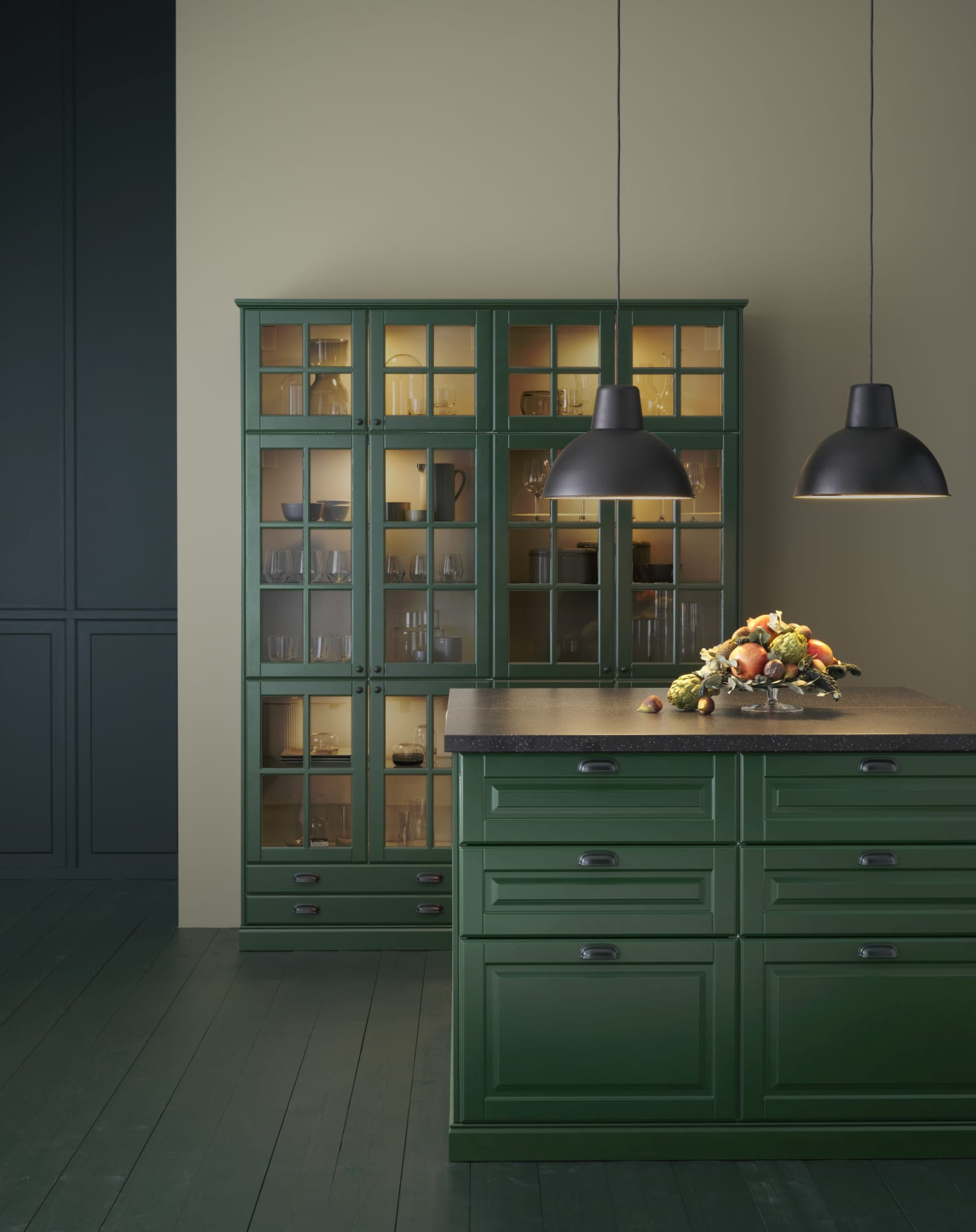8 Home and Kitchen Trends That Will Be Huge in 2020, According to the IKEA Catalog
