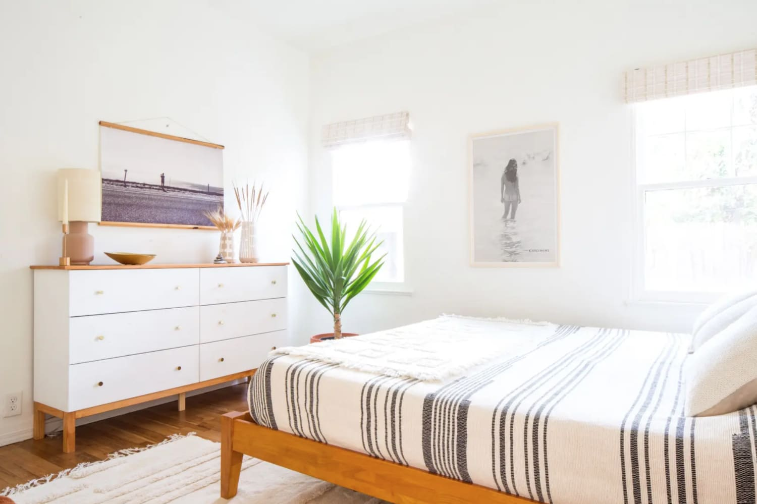 Moving? Here's What You Need to Buy for Your Home, Stat
