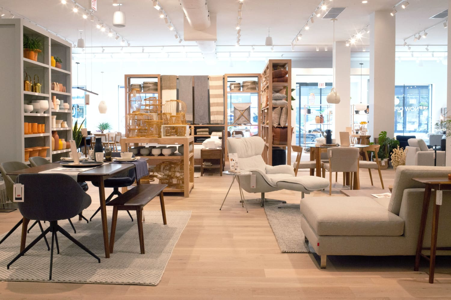 Shop the Elegant-Meets-Functional Furniture of One of Our Favorite Canadian Retailers