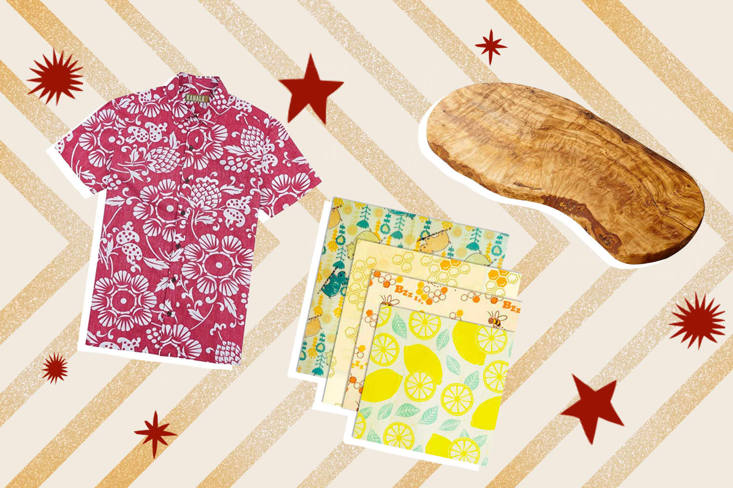 8 Gifts For Anyone Who's Obsessed with Trader Joe's