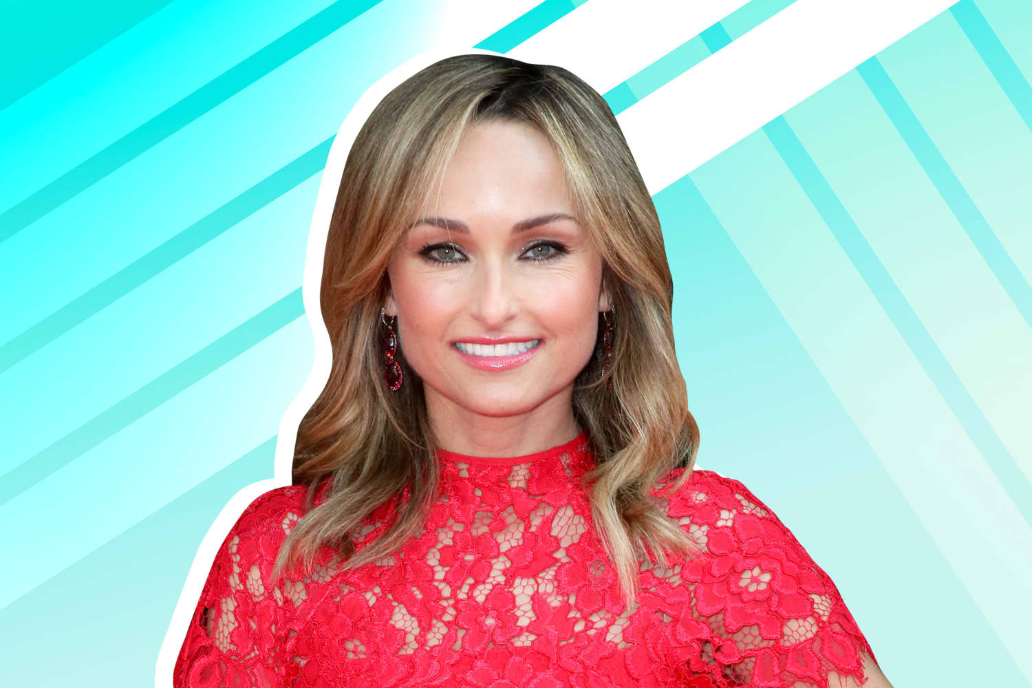 7 Kitchen Tools Giada De Laurentiis Can't Live Without